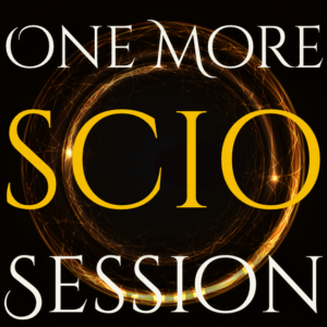 Add a SCIO Session with Diana ~ZOEV JHO