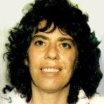 Diana Luppi ZOEV JHO Author