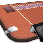 The Original Biomat Amethyst Infrared Mat